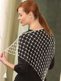fishnetfashionshawl.jpg