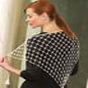 tnmar04fishnetfashionshawl.jpg